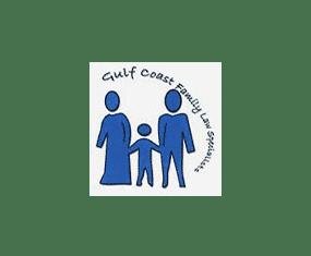 Gulf Coast Family Law Specialists logo