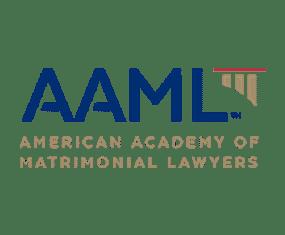 AAML American Academy of Matrimonial Lawyers
